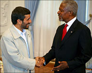 ahmadinejad-annan-20060903.jpg