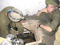 idf-tunnel-find.jpg
